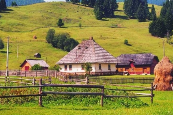 romania-gazda-congresului-european-de-turism-rural51DDA437-E7A6-587D-6D4A-DC7669583F97.jpg