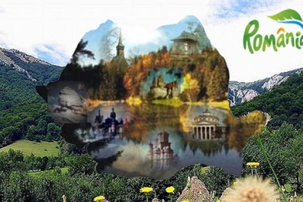 turisti-romania1FDECDBC-2558-B807-EB5C-4CD97231D850.jpg