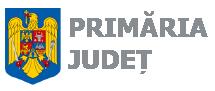 Primării  - Demo Website-uri